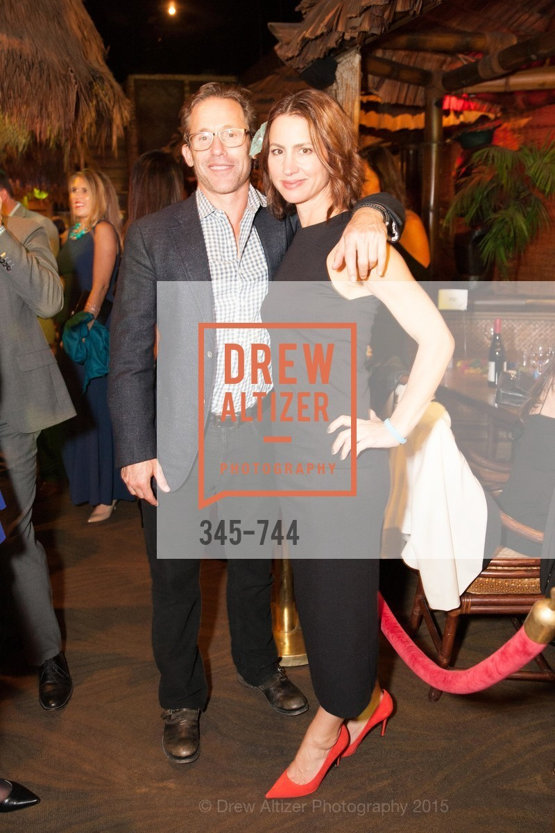 Josh Felser, Stefanie Felser, Celebration of Launch of SHYP in Los Angeles, US, May 21st, 2015,Drew Altizer, Drew Altizer Photography, full-service event agency, private events, San Francisco photographer, photographer California