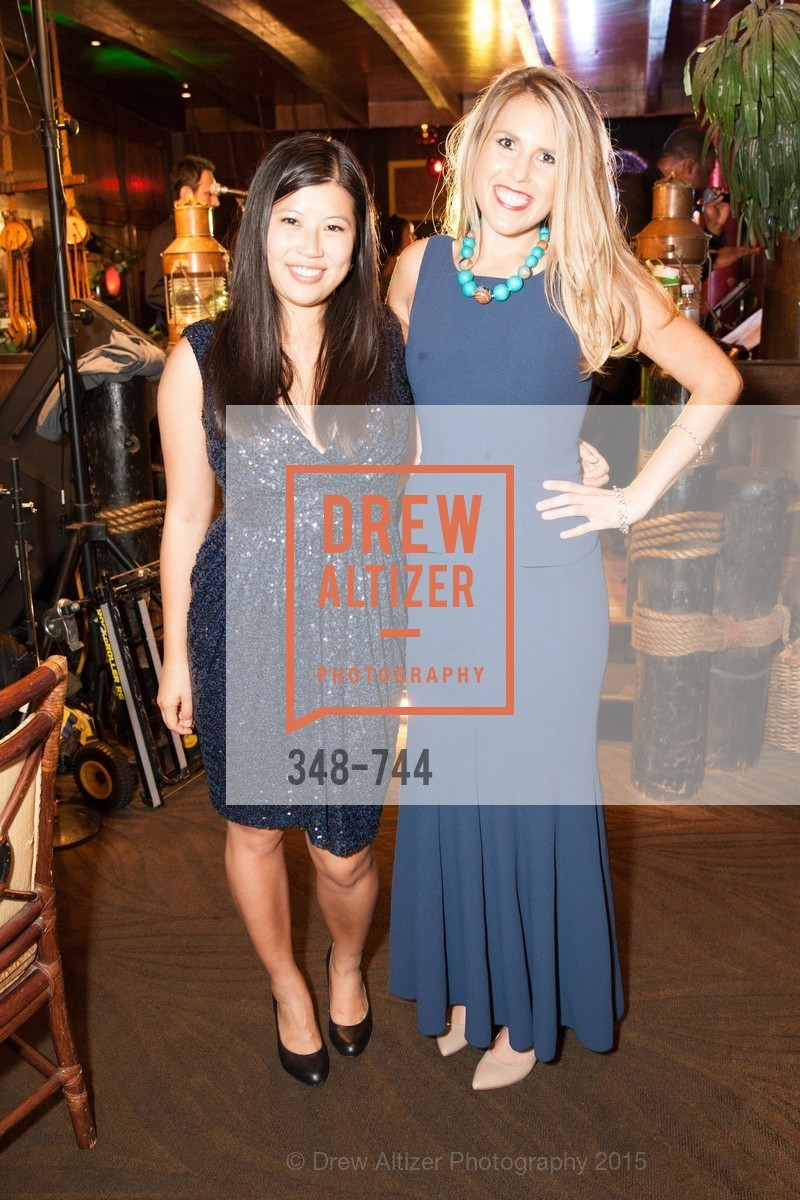 Lillian Tsay, Amanda Olsen, Celebration of Launch of SHYP in Los Angeles, US, May 20th, 2015,Drew Altizer, Drew Altizer Photography, full-service agency, private events, San Francisco photographer, photographer california
