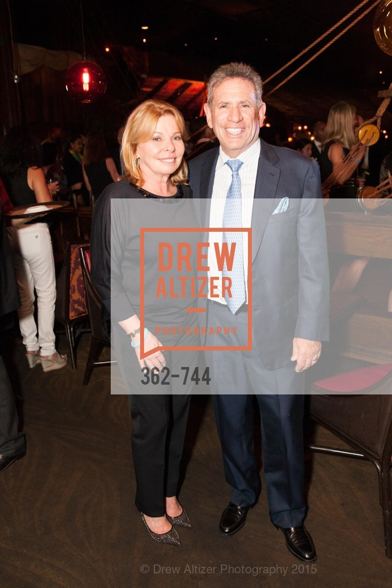 Jane Wolf, Doug Wolf, Celebration of Launch of SHYP in Los Angeles, US, May 20th, 2015,Drew Altizer, Drew Altizer Photography, full-service agency, private events, San Francisco photographer, photographer california