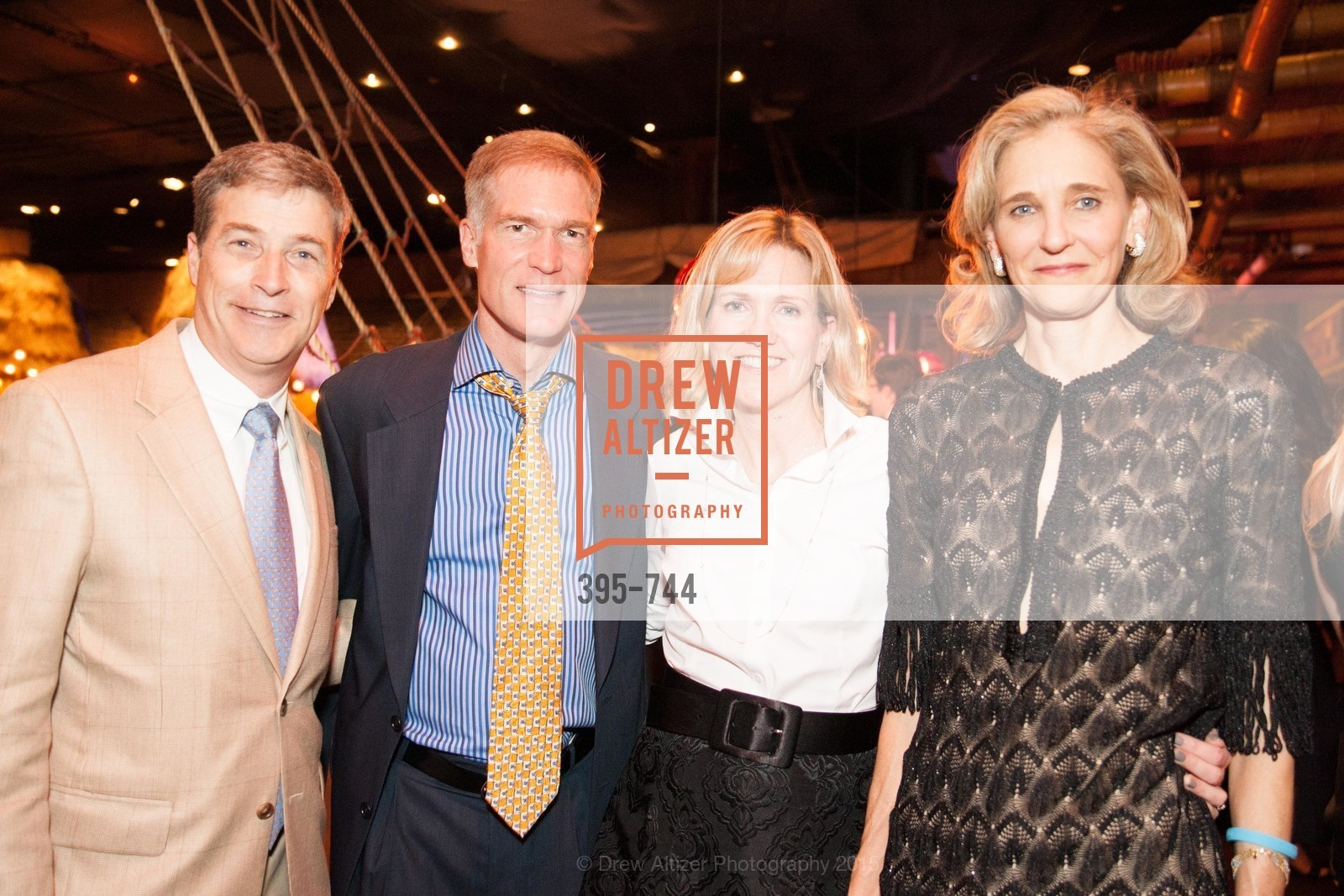 Bruce Callander, Bill Mellin, Barbee Callander, Jennifer Biederbeck, Celebration of Launch of SHYP in Los Angeles, US, May 21st, 2015,Drew Altizer, Drew Altizer Photography, full-service agency, private events, San Francisco photographer, photographer california