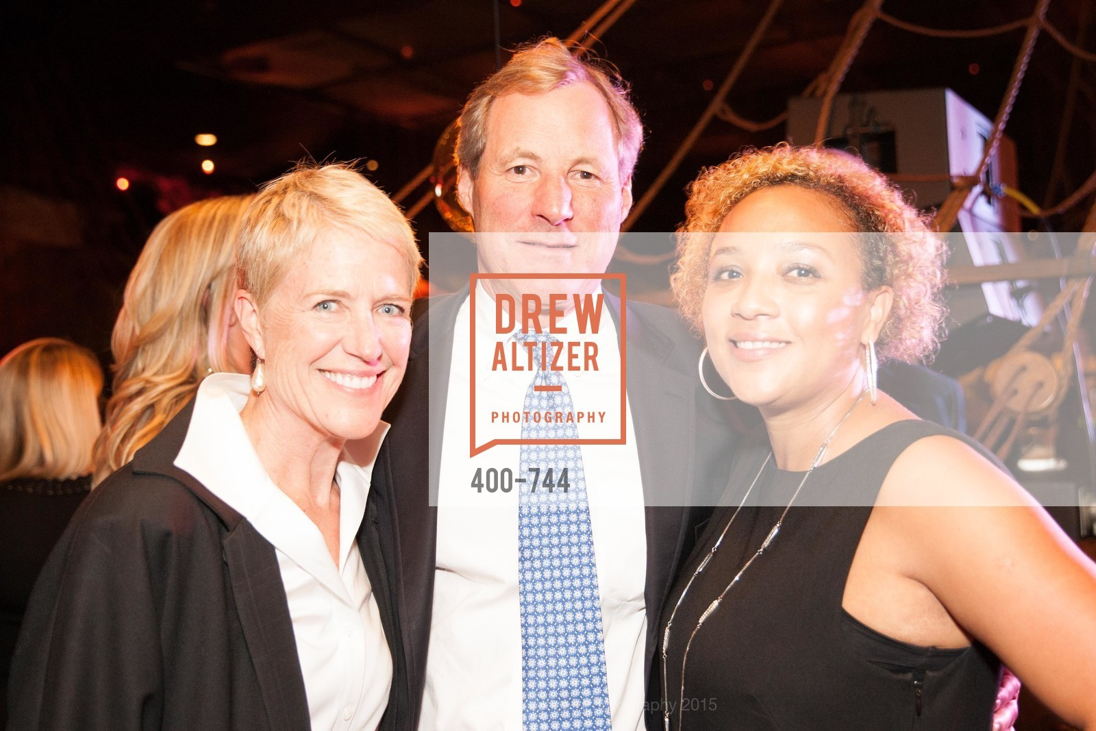 Millicent Lalanne, Bob Lalanne, Maxine Wilson, Celebration of Launch of SHYP in Los Angeles, US, May 21st, 2015,Drew Altizer, Drew Altizer Photography, full-service agency, private events, San Francisco photographer, photographer california