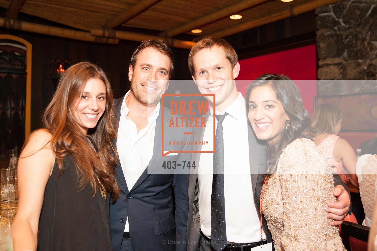 Brandy Kelley, Brian Kelley, Brandon Boze, Sapna Boze, Celebration of Launch of SHYP in Los Angeles, US, May 21st, 2015,Drew Altizer, Drew Altizer Photography, full-service agency, private events, San Francisco photographer, photographer california