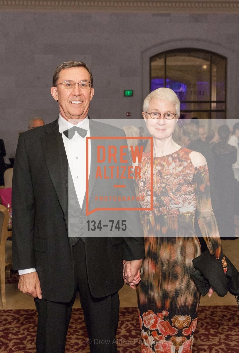 Russ Catzer, Colette Cornish, San Francisco Ballet 2016 Opening Night Gala Part 2, San Francisco City Hall, January 21st, 2016,Drew Altizer, Drew Altizer Photography, full-service agency, private events, San Francisco photographer, photographer california