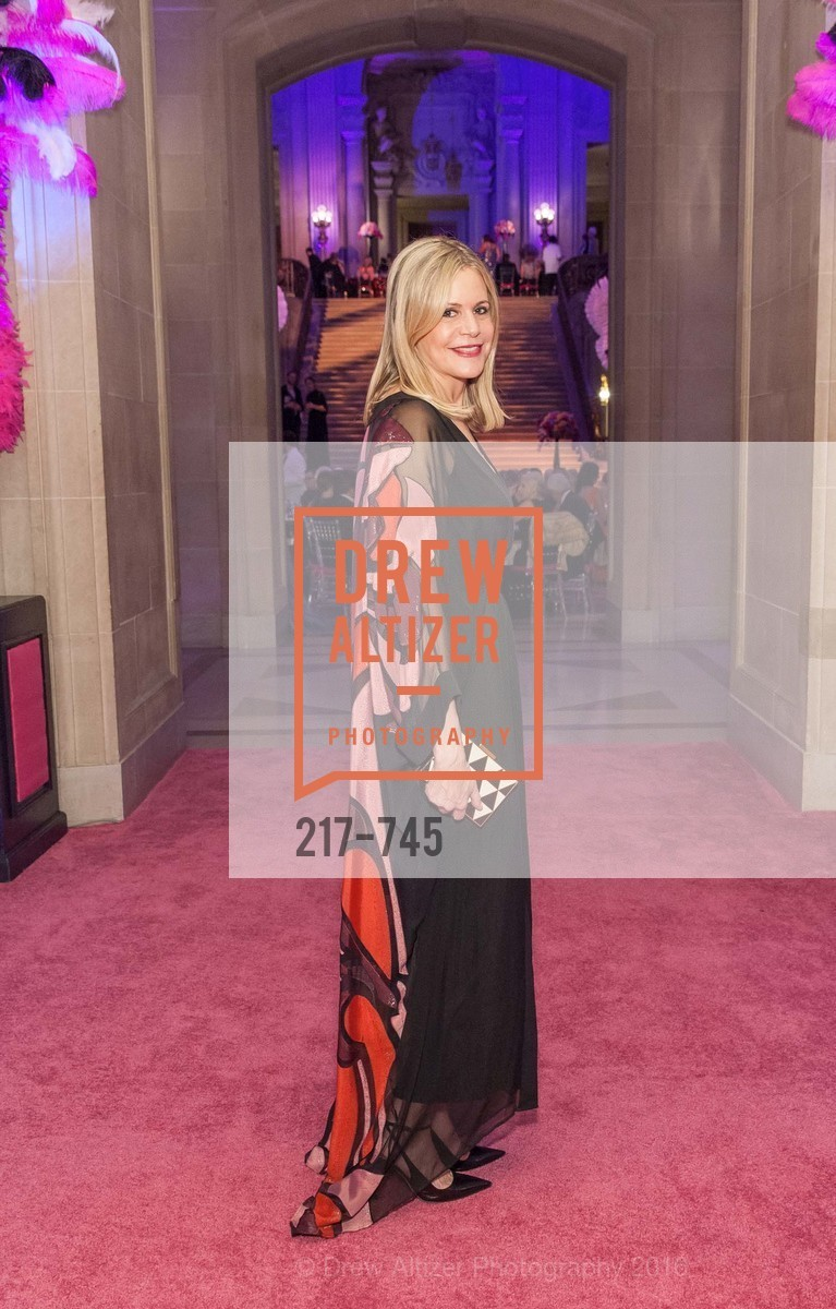 Mary Beth Shimmon, San Francisco Ballet 2016 Opening Night Gala Part 2, San Francisco City Hall, January 21st, 2016,Drew Altizer, Drew Altizer Photography, full-service agency, private events, San Francisco photographer, photographer california