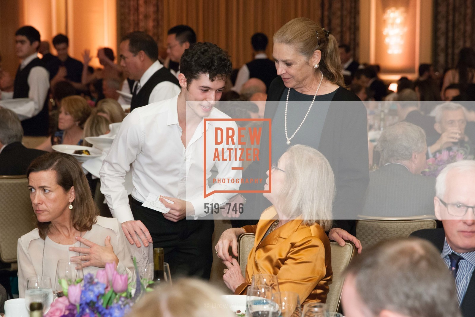 Extras, San Francisco BALLET STUDENTS Showcase, May 21st, 2015, Photo,Drew Altizer, Drew Altizer Photography, full-service agency, private events, San Francisco photographer, photographer california