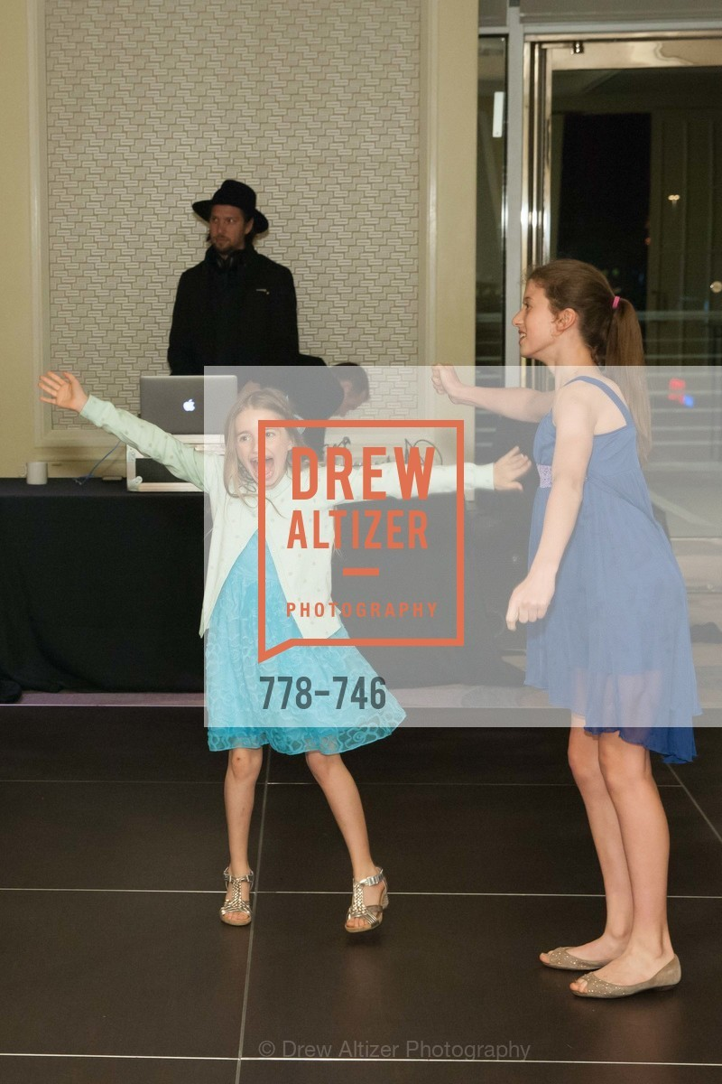 Dance Floor, San Francisco BALLET STUDENTS Showcase, US, May 21st, 2015,Drew Altizer, Drew Altizer Photography, full-service agency, private events, San Francisco photographer, photographer california
