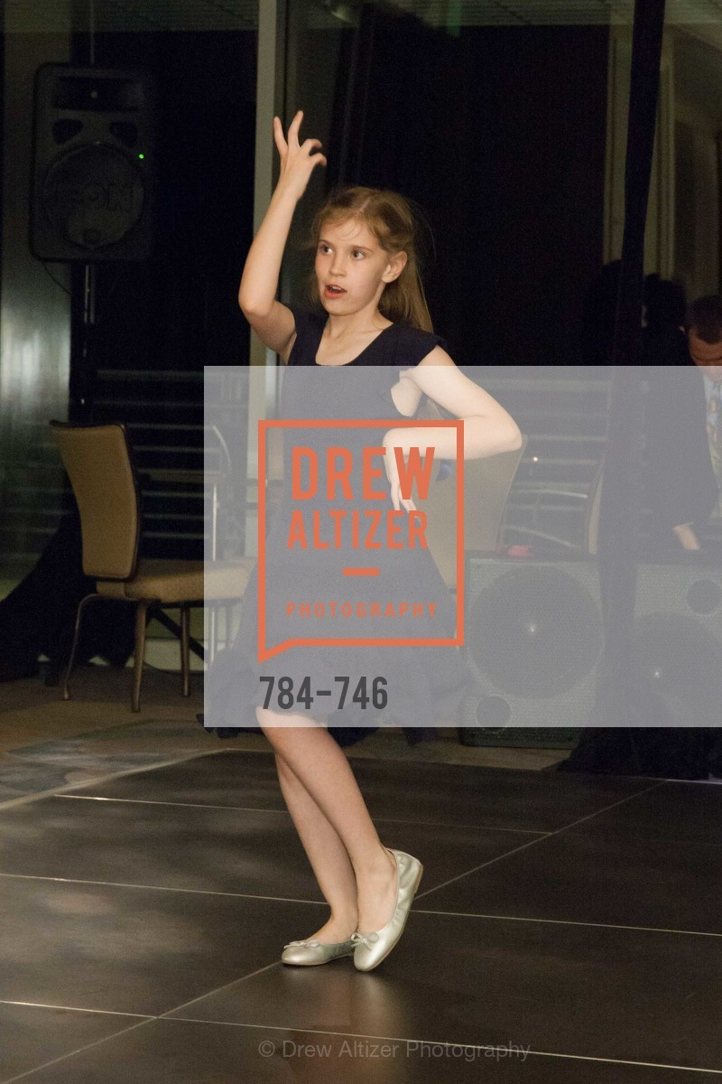 Dance Floor, San Francisco BALLET STUDENTS Showcase, US, May 22nd, 2015,Drew Altizer, Drew Altizer Photography, full-service agency, private events, San Francisco photographer, photographer california