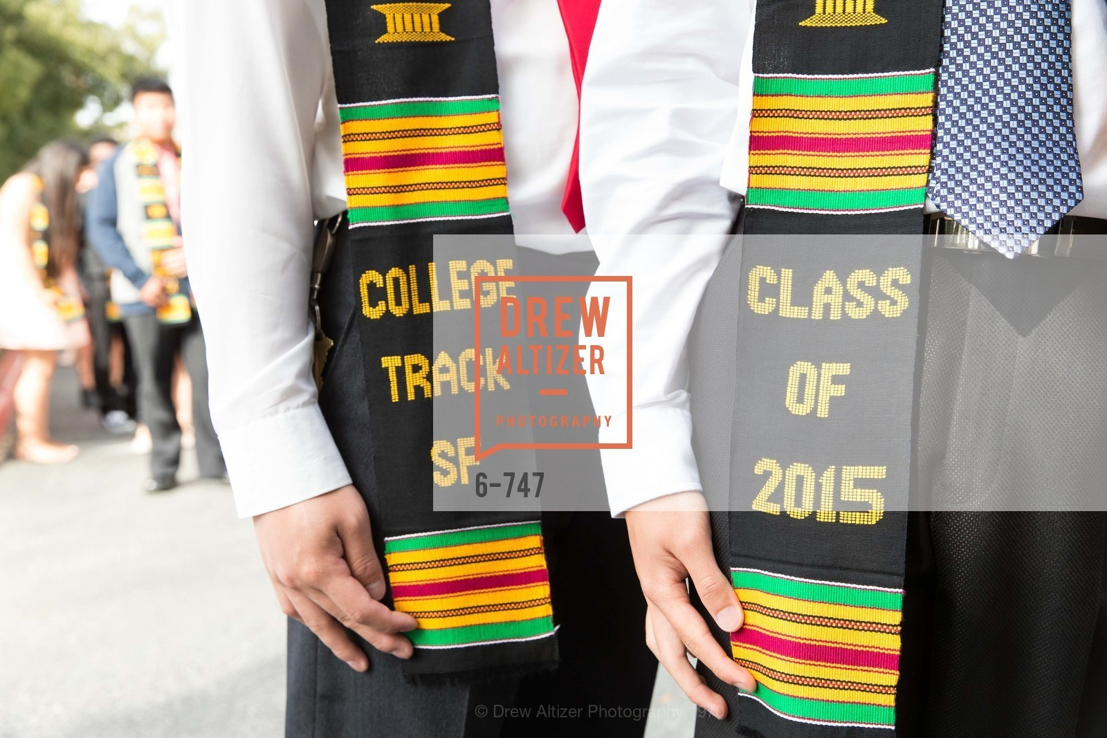 Atmosphere, COLLEGE TRACK GRADUATION:  Launch to College and Careers, May 22nd, 2015, Photo,Drew Altizer, Drew Altizer Photography, full-service agency, private events, San Francisco photographer, photographer california