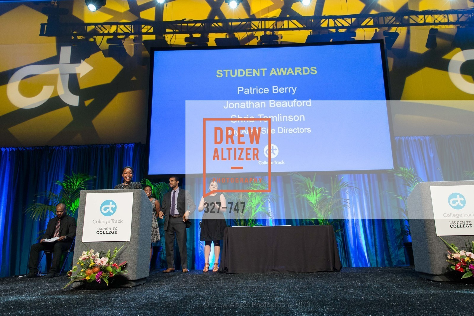 Atmosphere, COLLEGE TRACK GRADUATION:  Launch to College and Careers, May 21st, 2015, Photo,Drew Altizer, Drew Altizer Photography, full-service agency, private events, San Francisco photographer, photographer california