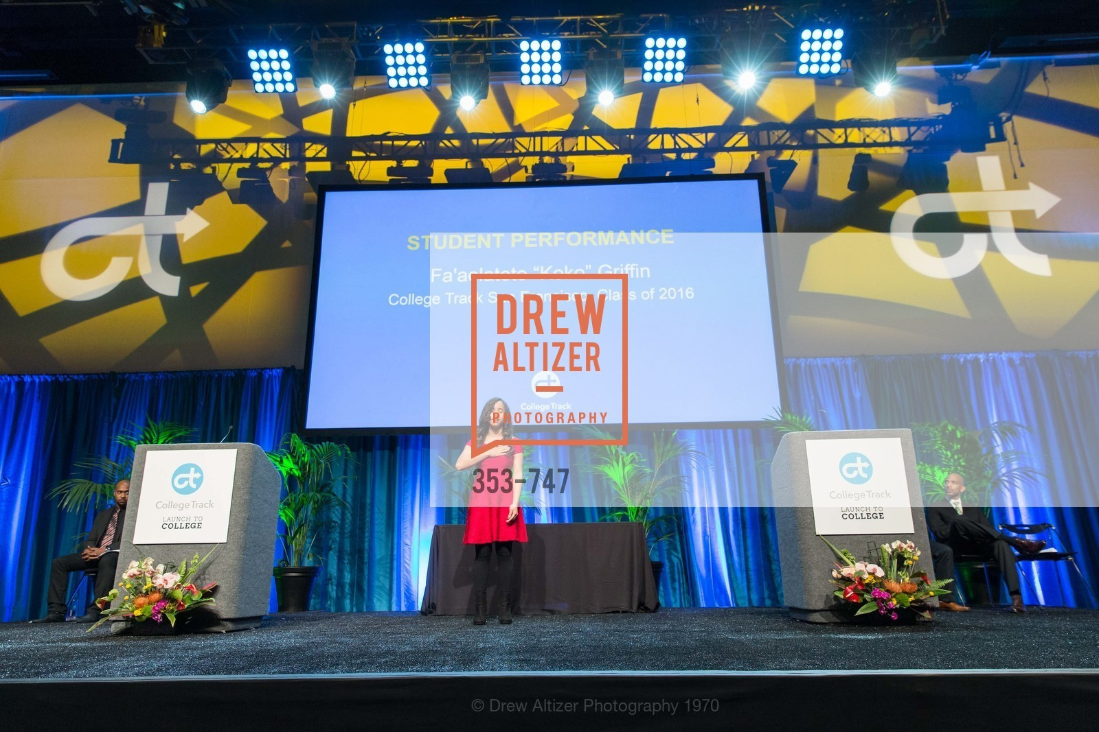 Extras, COLLEGE TRACK GRADUATION:  Launch to College and Careers, May 21st, 2015, Photo,Drew Altizer, Drew Altizer Photography, full-service agency, private events, San Francisco photographer, photographer california