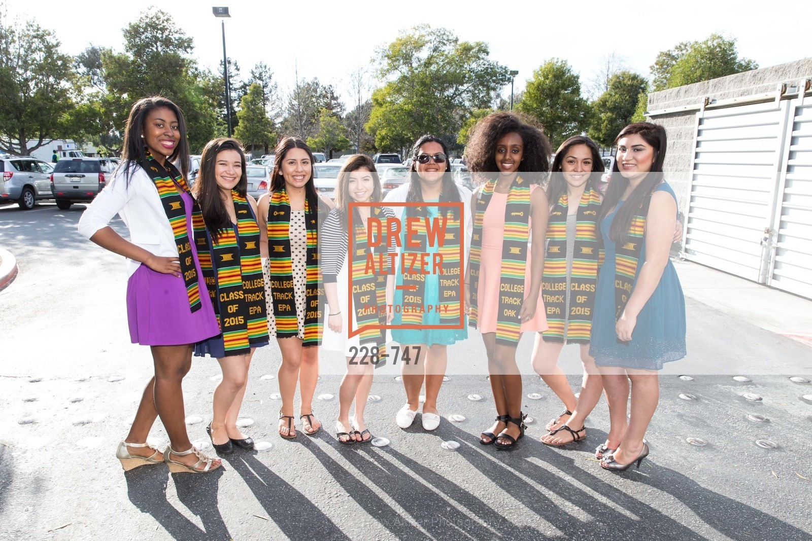 Top Picks, COLLEGE TRACK GRADUATION:  Launch to College and Careers, May 22nd, 2015, Photo,Drew Altizer, Drew Altizer Photography, full-service agency, private events, San Francisco photographer, photographer california
