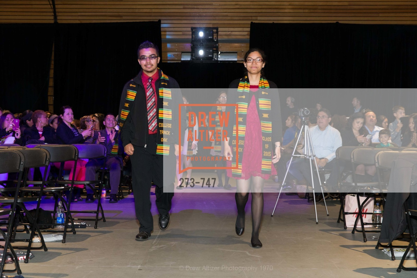 Top Picks, COLLEGE TRACK GRADUATION:  Launch to College and Careers, May 21st, 2015, Photo,Drew Altizer, Drew Altizer Photography, full-service agency, private events, San Francisco photographer, photographer california