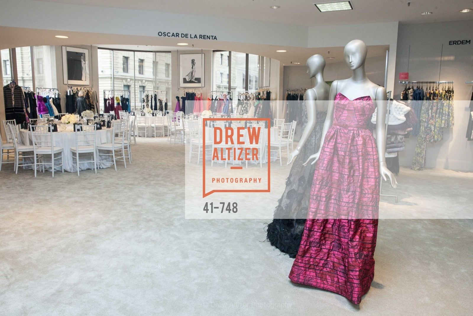 Atmosphere, PETER COPPING Makes Personal Appearance at SAKS FIFTH AVENUE, US, May 21st, 2015,Drew Altizer, Drew Altizer Photography, full-service agency, private events, San Francisco photographer, photographer california
