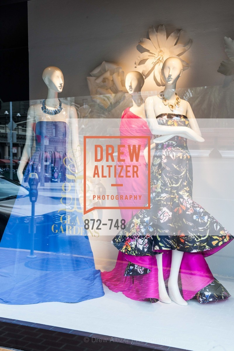 Atmosphere, PETER COPPING'S Personal Appearance at SAKS FIFTH AVENUE, US, May 22nd, 2015,Drew Altizer, Drew Altizer Photography, full-service agency, private events, San Francisco photographer, photographer california