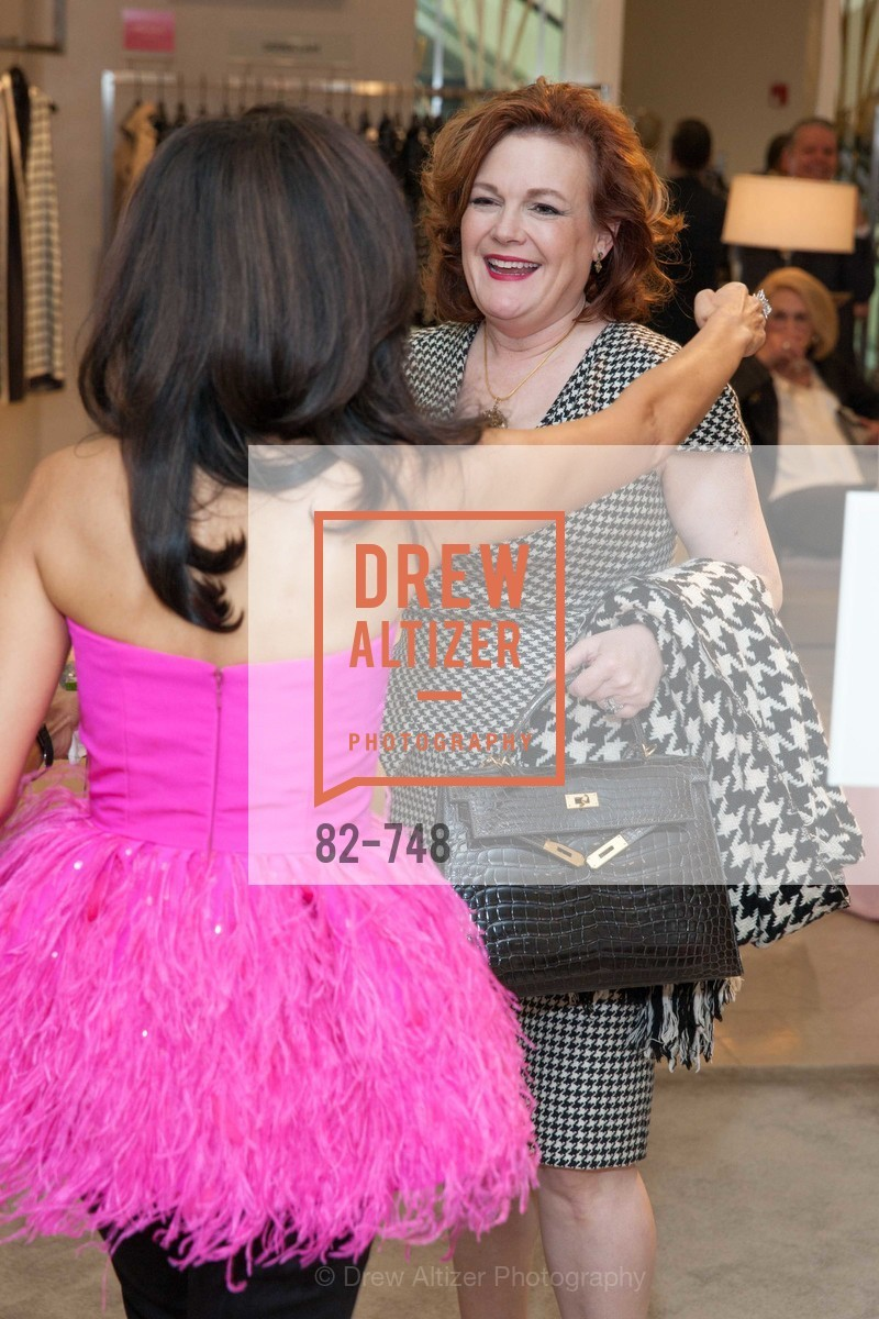 Jennifer Raiser, PETER COPPING'S Personal Appearance at SAKS FIFTH AVENUE, US, May 22nd, 2015,Drew Altizer, Drew Altizer Photography, full-service agency, private events, San Francisco photographer, photographer california