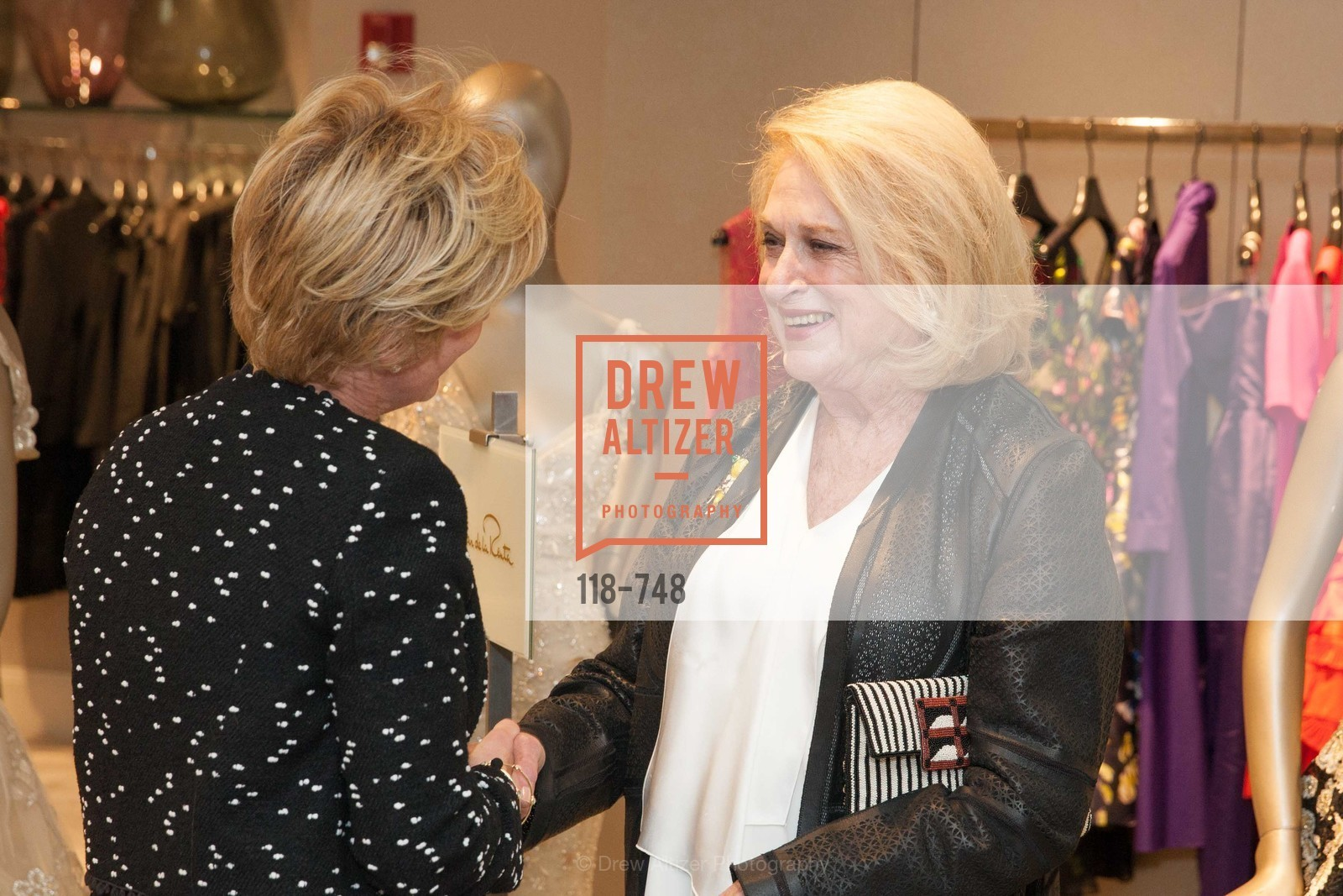 Sally Debenham, PETER COPPING'S Personal Appearance at SAKS FIFTH AVENUE, US, May 22nd, 2015,Drew Altizer, Drew Altizer Photography, full-service agency, private events, San Francisco photographer, photographer california