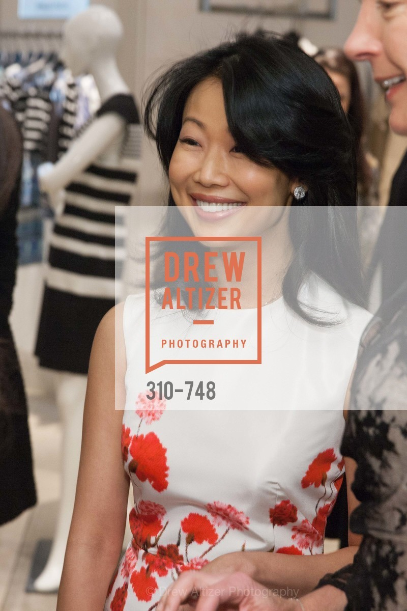 Huifen Chan, PETER COPPING Makes Personal Appearance at SAKS FIFTH AVENUE, US, May 21st, 2015,Drew Altizer, Drew Altizer Photography, full-service agency, private events, San Francisco photographer, photographer california