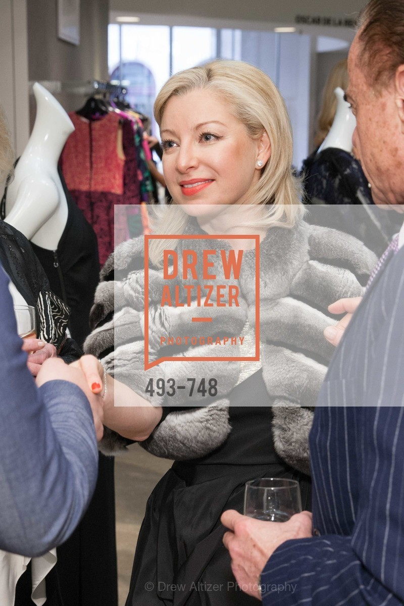 Sonya Molodetskaya, PETER COPPING'S Personal Appearance at SAKS FIFTH AVENUE, US, May 22nd, 2015,Drew Altizer, Drew Altizer Photography, full-service agency, private events, San Francisco photographer, photographer california