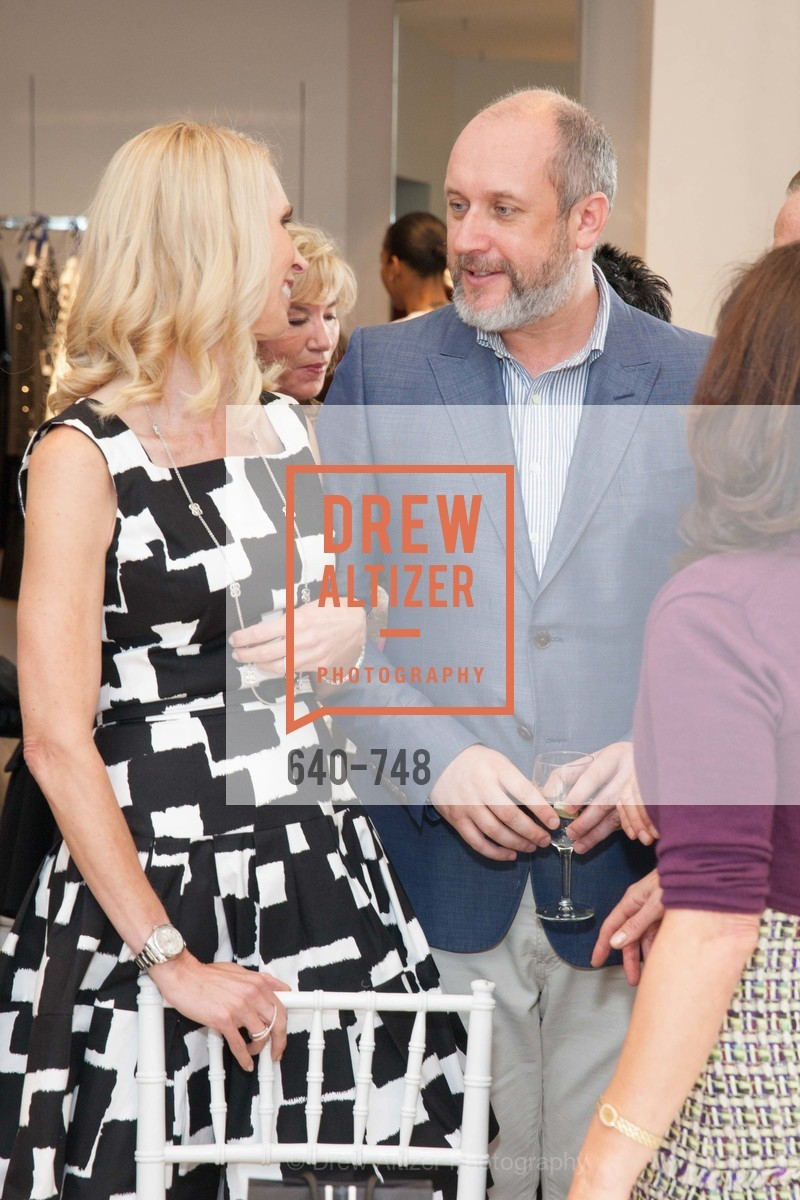 Krista Giovara, Peter Copping, PETER COPPING'S Personal Appearance at SAKS FIFTH AVENUE, US, May 22nd, 2015,Drew Altizer, Drew Altizer Photography, full-service agency, private events, San Francisco photographer, photographer california