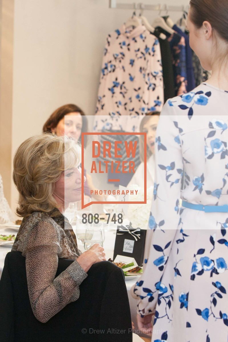 Mary Poland, PETER COPPING'S Personal Appearance at SAKS FIFTH AVENUE, US, May 22nd, 2015,Drew Altizer, Drew Altizer Photography, full-service agency, private events, San Francisco photographer, photographer california