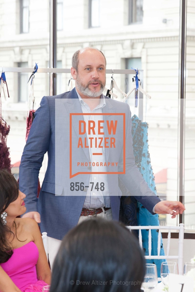 Peter Copping, PETER COPPING'S Personal Appearance at SAKS FIFTH AVENUE, US, May 22nd, 2015,Drew Altizer, Drew Altizer Photography, full-service agency, private events, San Francisco photographer, photographer california