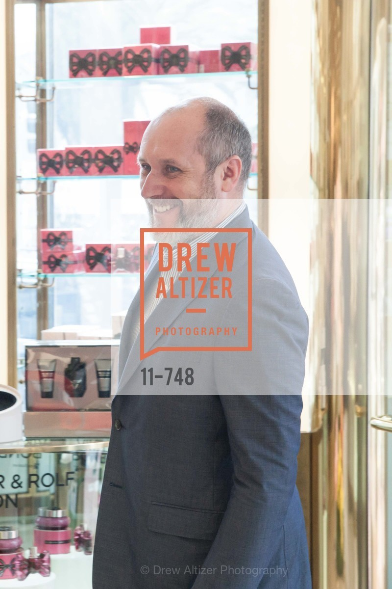 Peter Copping, PETER COPPING Makes Personal Appearance at SAKS FIFTH AVENUE, US, May 21st, 2015,Drew Altizer, Drew Altizer Photography, full-service agency, private events, San Francisco photographer, photographer california