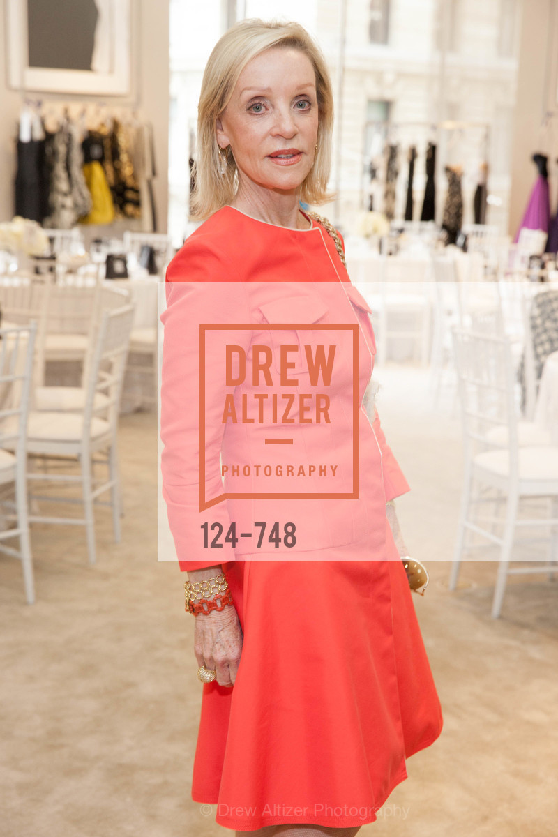 Barbara Brown, PETER COPPING'S Personal Appearance at SAKS FIFTH AVENUE, US, May 22nd, 2015,Drew Altizer, Drew Altizer Photography, full-service agency, private events, San Francisco photographer, photographer california