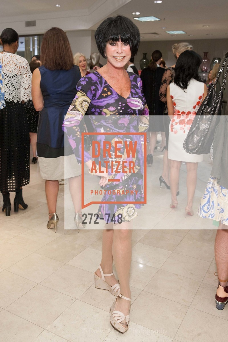 Marilyn Cabak, PETER COPPING'S Personal Appearance at SAKS FIFTH AVENUE, US, May 22nd, 2015,Drew Altizer, Drew Altizer Photography, full-service agency, private events, San Francisco photographer, photographer california