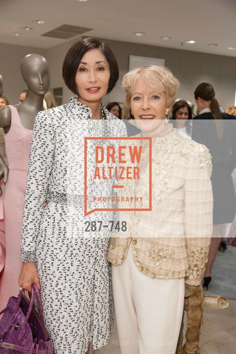 Yurie Pascarella, Barbara Brookins-schneider, PETER COPPING'S Personal Appearance at SAKS FIFTH AVENUE, US, May 22nd, 2015,Drew Altizer, Drew Altizer Photography, full-service agency, private events, San Francisco photographer, photographer california