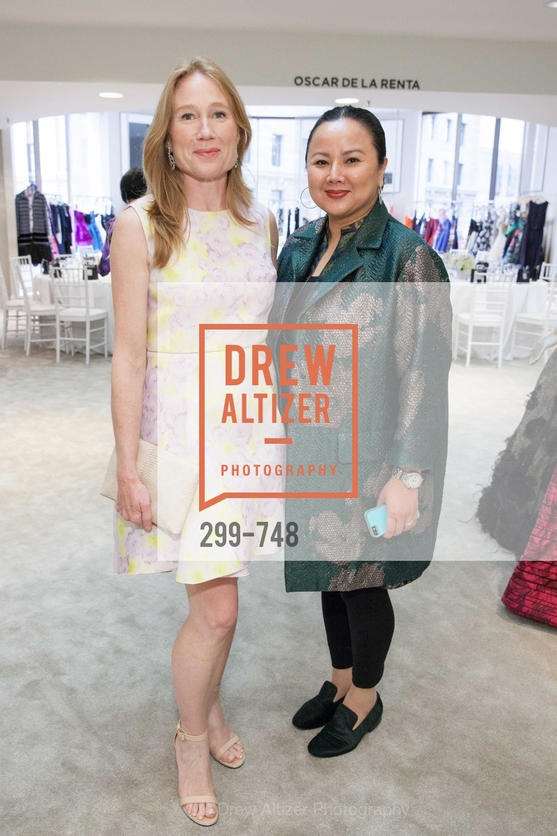 Heather Preston, Jamie Wong, PETER COPPING'S Personal Appearance at SAKS FIFTH AVENUE, US, May 22nd, 2015,Drew Altizer, Drew Altizer Photography, full-service agency, private events, San Francisco photographer, photographer california