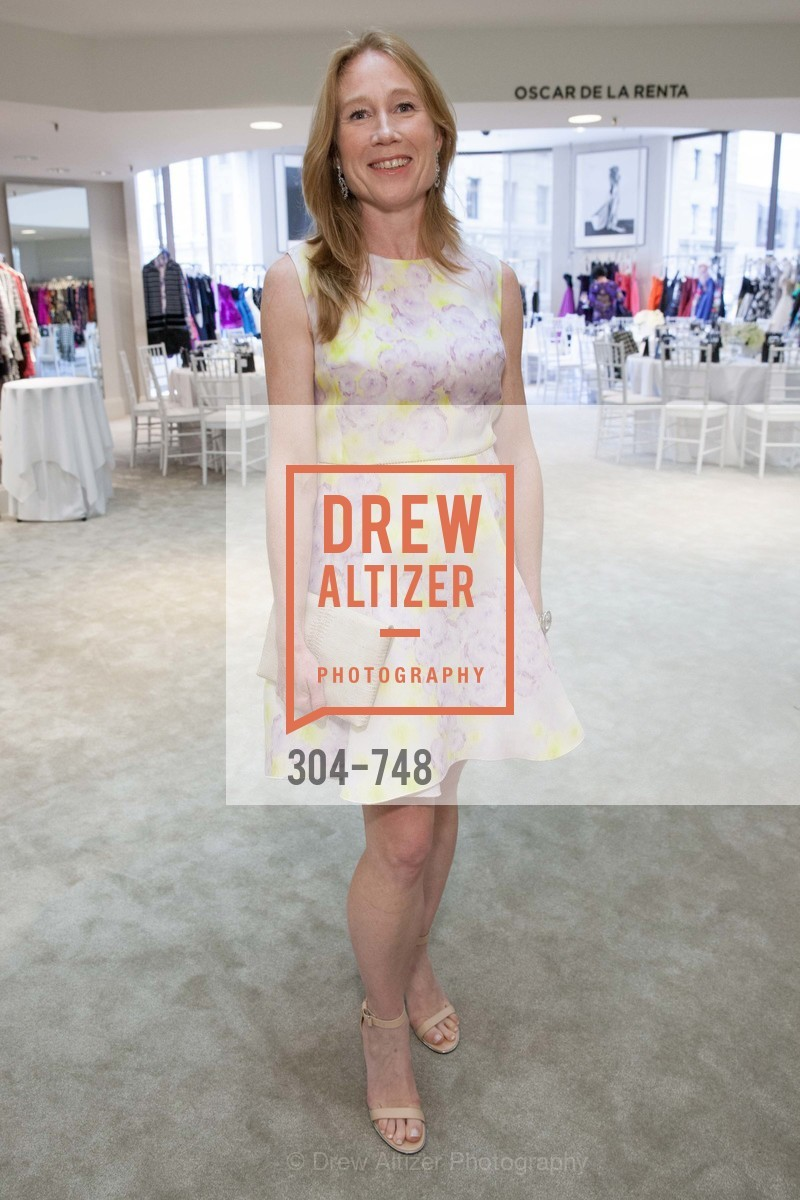 Heather Preston, PETER COPPING'S Personal Appearance at SAKS FIFTH AVENUE, US, May 22nd, 2015,Drew Altizer, Drew Altizer Photography, full-service agency, private events, San Francisco photographer, photographer california