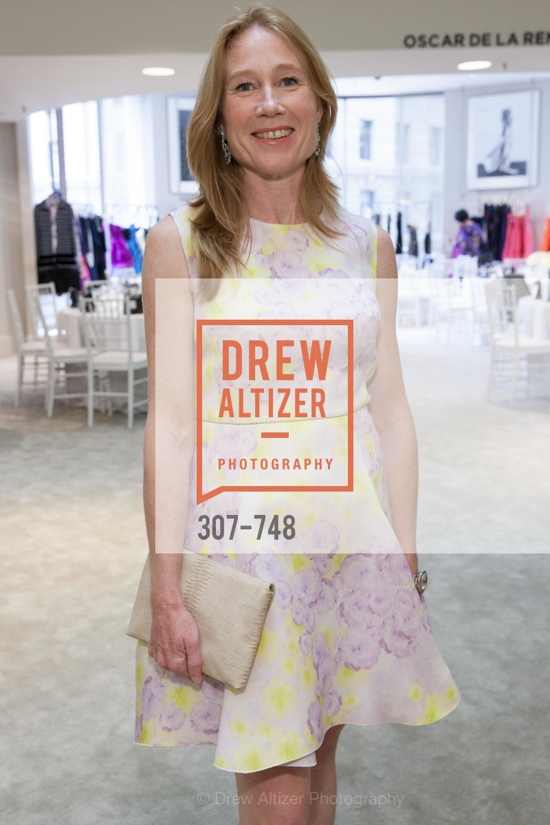 Heather Preston, PETER COPPING Makes Personal Appearance at SAKS FIFTH AVENUE, US, May 21st, 2015,Drew Altizer, Drew Altizer Photography, full-service agency, private events, San Francisco photographer, photographer california