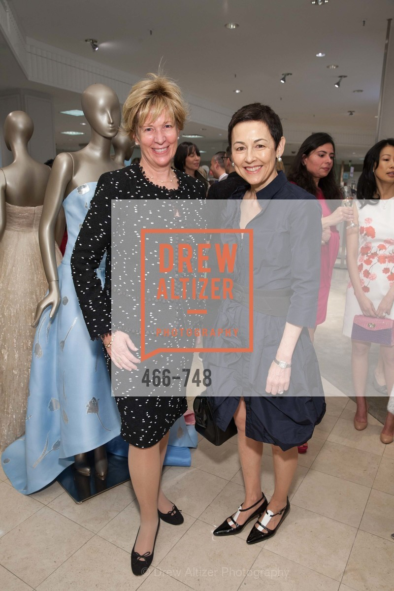 Lynne Poole, Sako Fisher, PETER COPPING'S Personal Appearance at SAKS FIFTH AVENUE, US, May 22nd, 2015,Drew Altizer, Drew Altizer Photography, full-service agency, private events, San Francisco photographer, photographer california