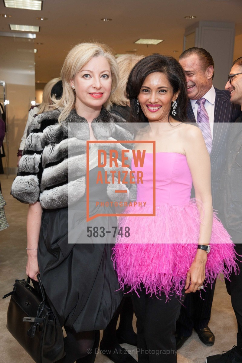Sonya Molodetskaya, Komal Shah, PETER COPPING'S Personal Appearance at SAKS FIFTH AVENUE, US, May 22nd, 2015,Drew Altizer, Drew Altizer Photography, full-service agency, private events, San Francisco photographer, photographer california