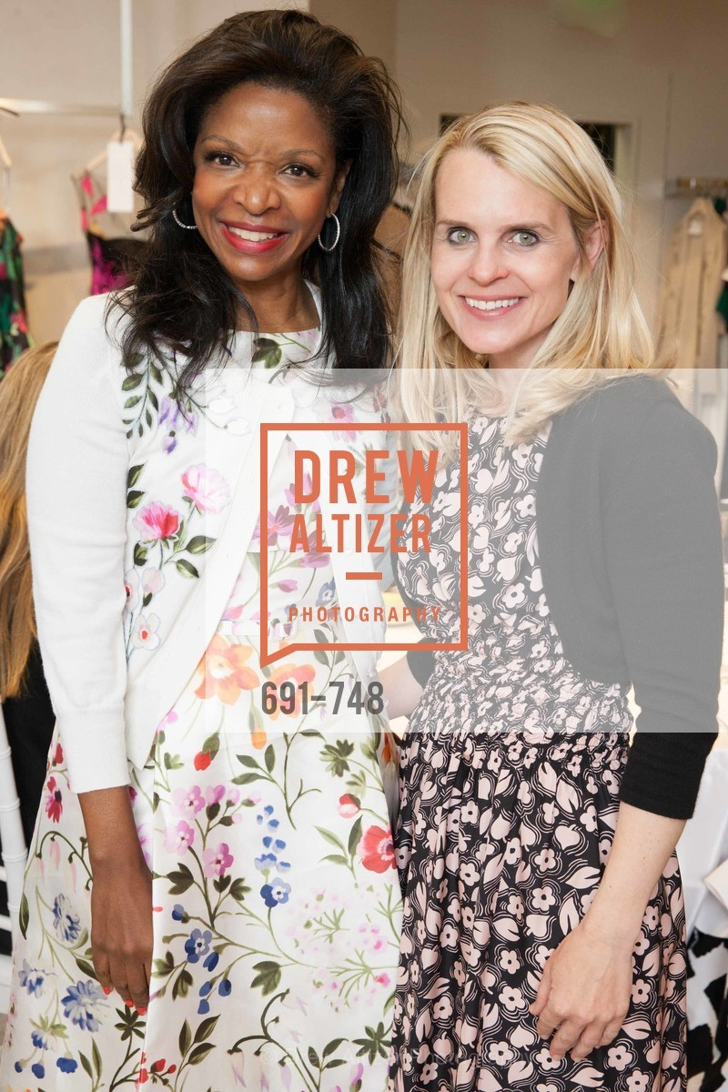 Pamela Joyner, Jane Mudge, PETER COPPING'S Personal Appearance at SAKS FIFTH AVENUE, US, May 22nd, 2015,Drew Altizer, Drew Altizer Photography, full-service agency, private events, San Francisco photographer, photographer california