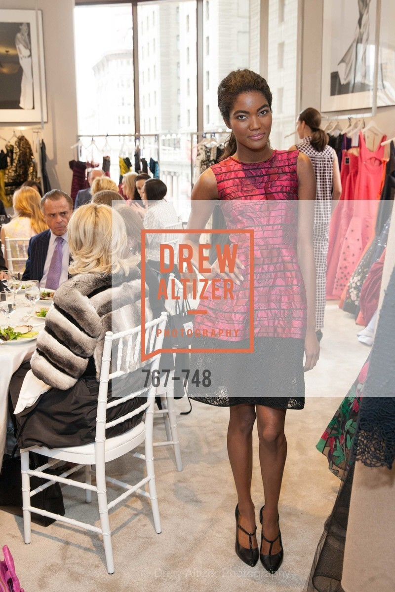 Model, PETER COPPING'S Personal Appearance at SAKS FIFTH AVENUE, US, May 22nd, 2015,Drew Altizer, Drew Altizer Photography, full-service agency, private events, San Francisco photographer, photographer california