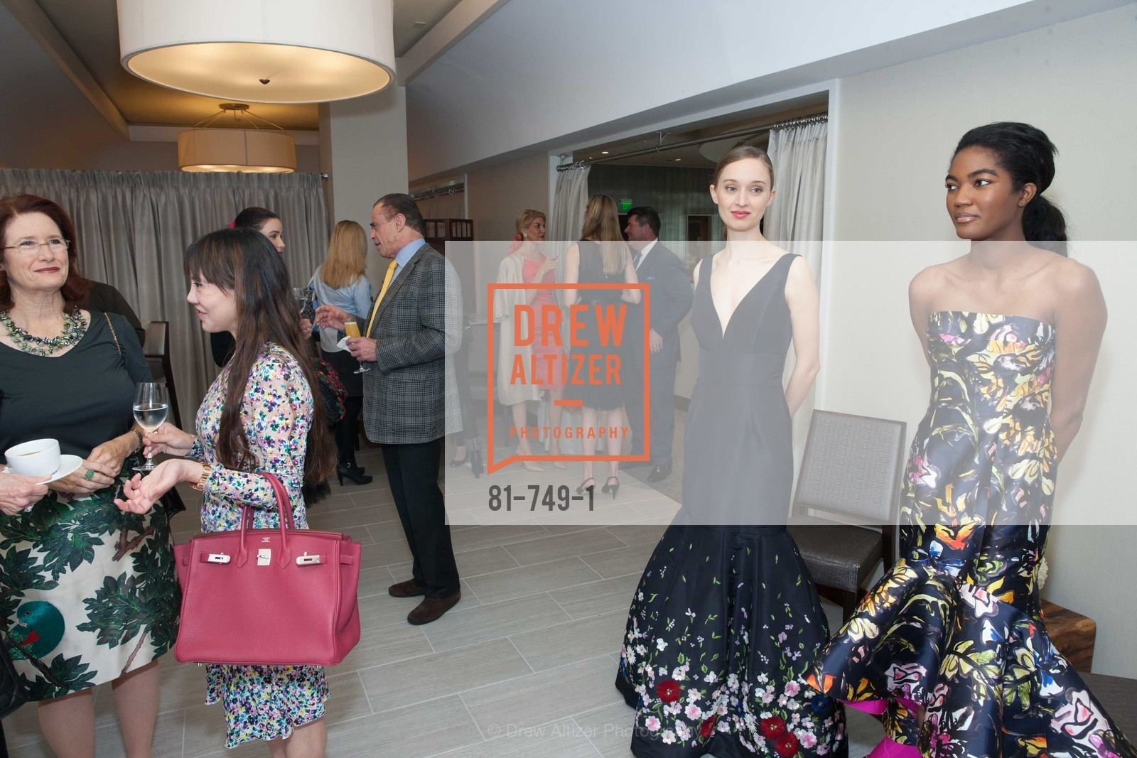 Atmosphere, PETER COPPING Meets and Greets OSCAR DELA RENTA Clients and Associates at NEIMAN MARCUS, US, May 23rd, 2015,Drew Altizer, Drew Altizer Photography, full-service agency, private events, San Francisco photographer, photographer california