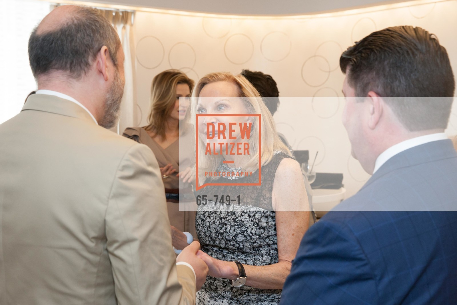 Carole McNeil, PETER COPPING Meets and Greets OSCAR DELA RENTA Clients and Associates at NEIMAN MARCUS, US, May 23rd, 2015,Drew Altizer, Drew Altizer Photography, full-service agency, private events, San Francisco photographer, photographer california