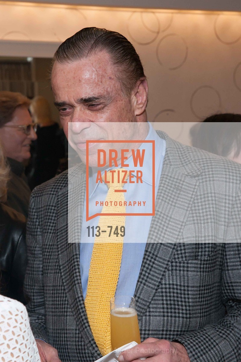 Boaz Mazor, PETER COPPING Meets and Greets OSCAR DELA RENTA Clients and Associates at NEIMAN MARCUS, US, May 23rd, 2015,Drew Altizer, Drew Altizer Photography, full-service agency, private events, San Francisco photographer, photographer california