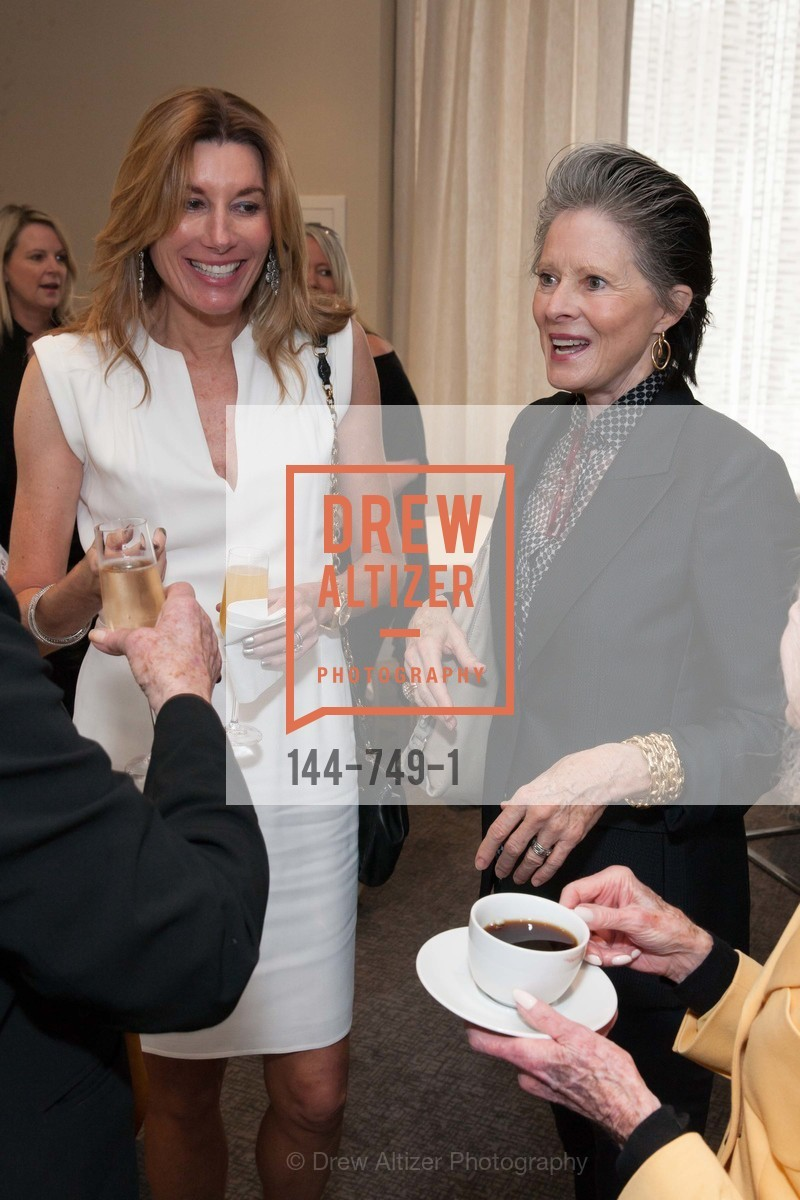 Susan Dunleavy, Meriwether McGettigan, PETER COPPING Meets and Greets OSCAR DELA RENTA Clients and Associates at NEIMAN MARCUS, US, May 22nd, 2015,Drew Altizer, Drew Altizer Photography, full-service agency, private events, San Francisco photographer, photographer california
