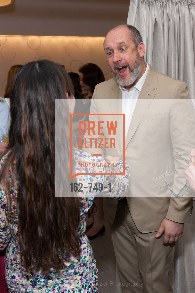 Peter Copping, PETER COPPING Meets and Greets OSCAR DELA RENTA Clients and Associates at NEIMAN MARCUS, US, May 23rd, 2015,Drew Altizer, Drew Altizer Photography, full-service agency, private events, San Francisco photographer, photographer california