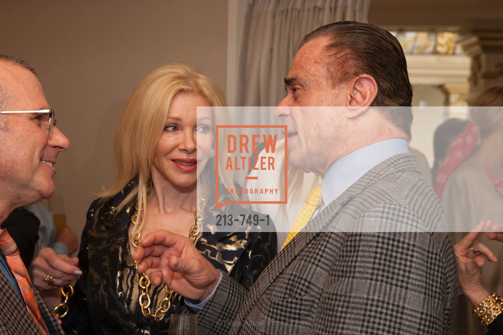 Pamala Deikel, PETER COPPING Meets and Greets OSCAR DELA RENTA Clients and Associates at NEIMAN MARCUS, US, May 23rd, 2015,Drew Altizer, Drew Altizer Photography, full-service agency, private events, San Francisco photographer, photographer california