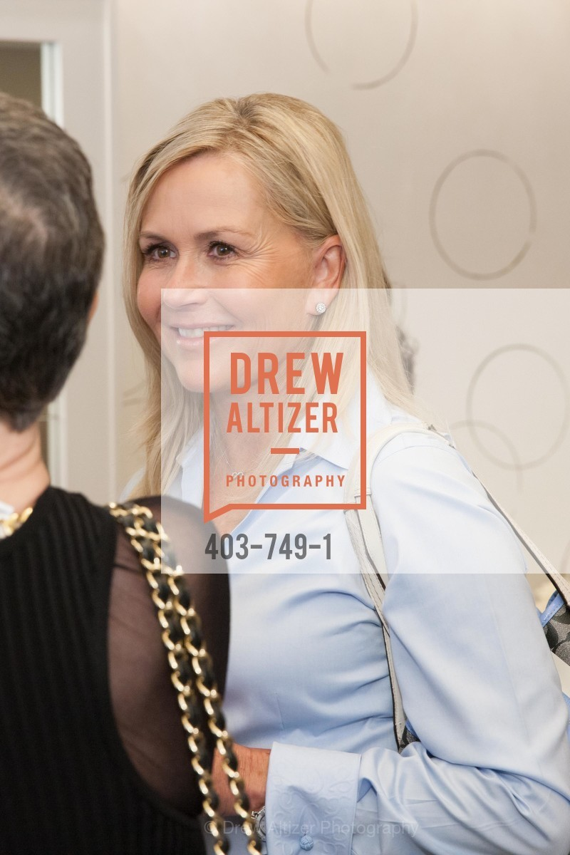 Dana Adams, PETER COPPING Meets and Greets OSCAR DELA RENTA Clients and Associates at NEIMAN MARCUS, US, May 23rd, 2015,Drew Altizer, Drew Altizer Photography, full-service agency, private events, San Francisco photographer, photographer california