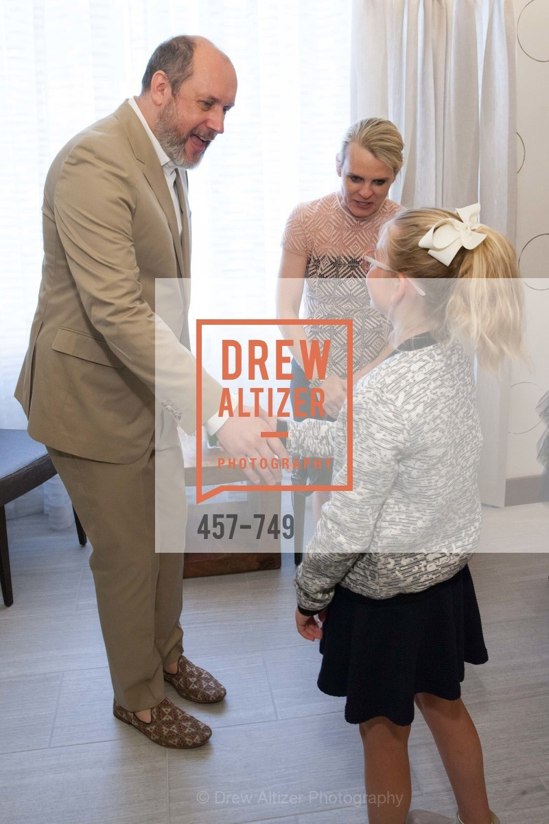 Peter Copping, Jane Mudge, PETER COPPING Meets and Greets OSCAR DELA RENTA Clients and Associates at NEIMAN MARCUS, US, May 23rd, 2015,Drew Altizer, Drew Altizer Photography, full-service agency, private events, San Francisco photographer, photographer california