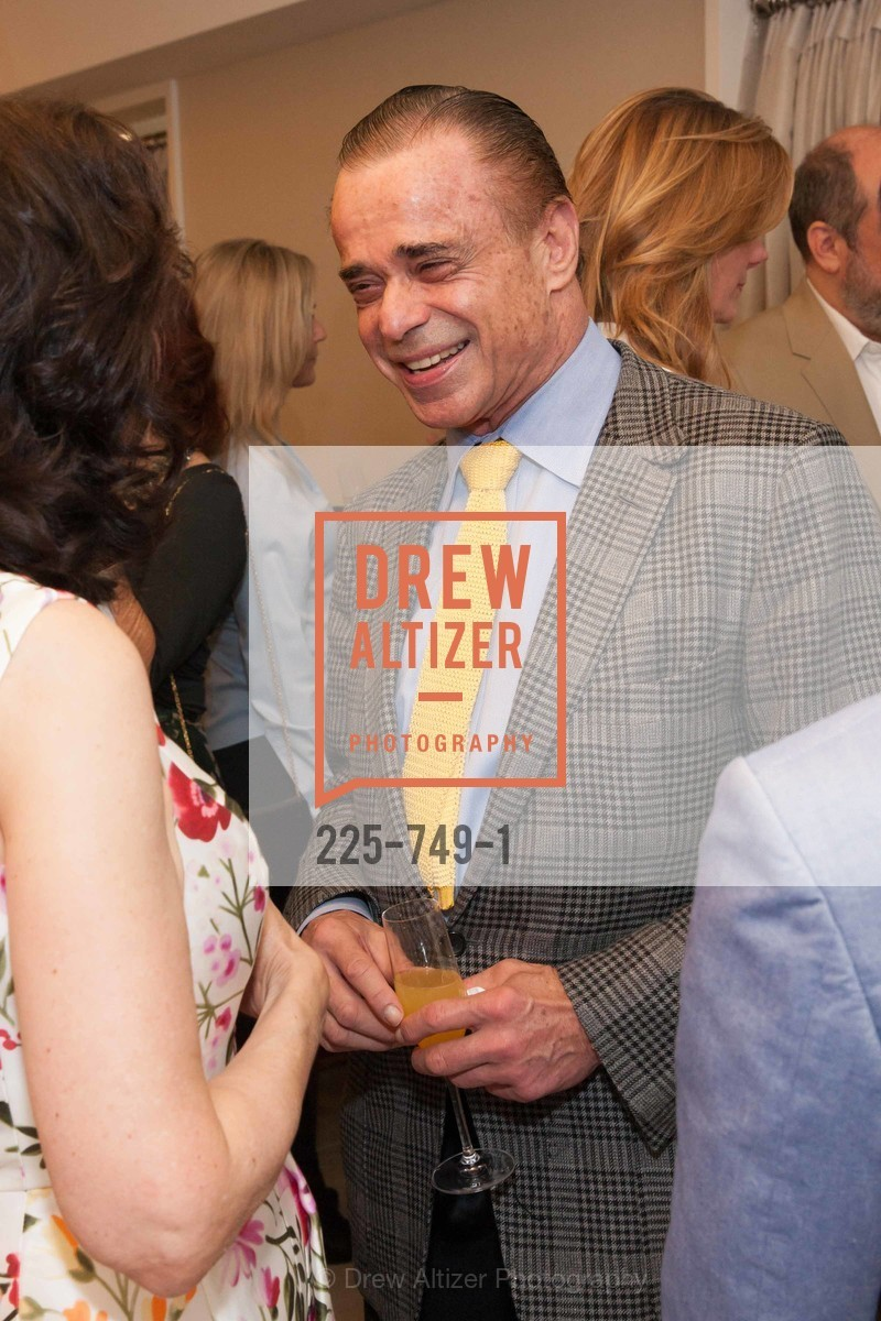 Boaz Mazor, PETER COPPING Meets and Greets OSCAR DELA RENTA Clients and Associates at NEIMAN MARCUS, US, May 22nd, 2015,Drew Altizer, Drew Altizer Photography, full-service agency, private events, San Francisco photographer, photographer california