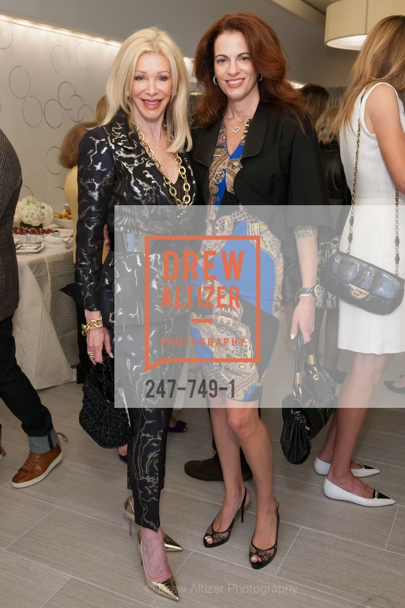 Pamala Deikel, Nicole Neeham, PETER COPPING Meets and Greets OSCAR DELA RENTA Clients and Associates at NEIMAN MARCUS, US, May 22nd, 2015,Drew Altizer, Drew Altizer Photography, full-service agency, private events, San Francisco photographer, photographer california