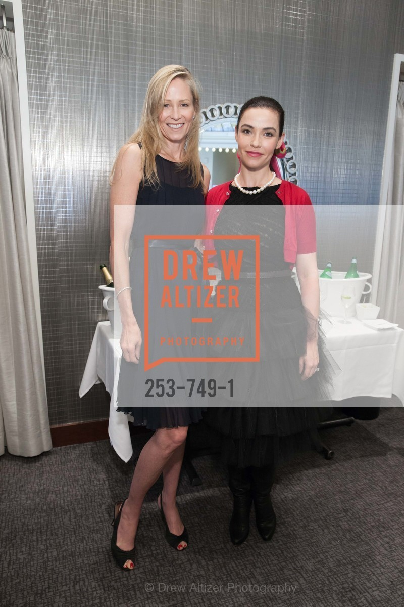Sheri Ivory, Angela Braverman, PETER COPPING Meets and Greets OSCAR DELA RENTA Clients and Associates at NEIMAN MARCUS, US, May 23rd, 2015,Drew Altizer, Drew Altizer Photography, full-service agency, private events, San Francisco photographer, photographer california