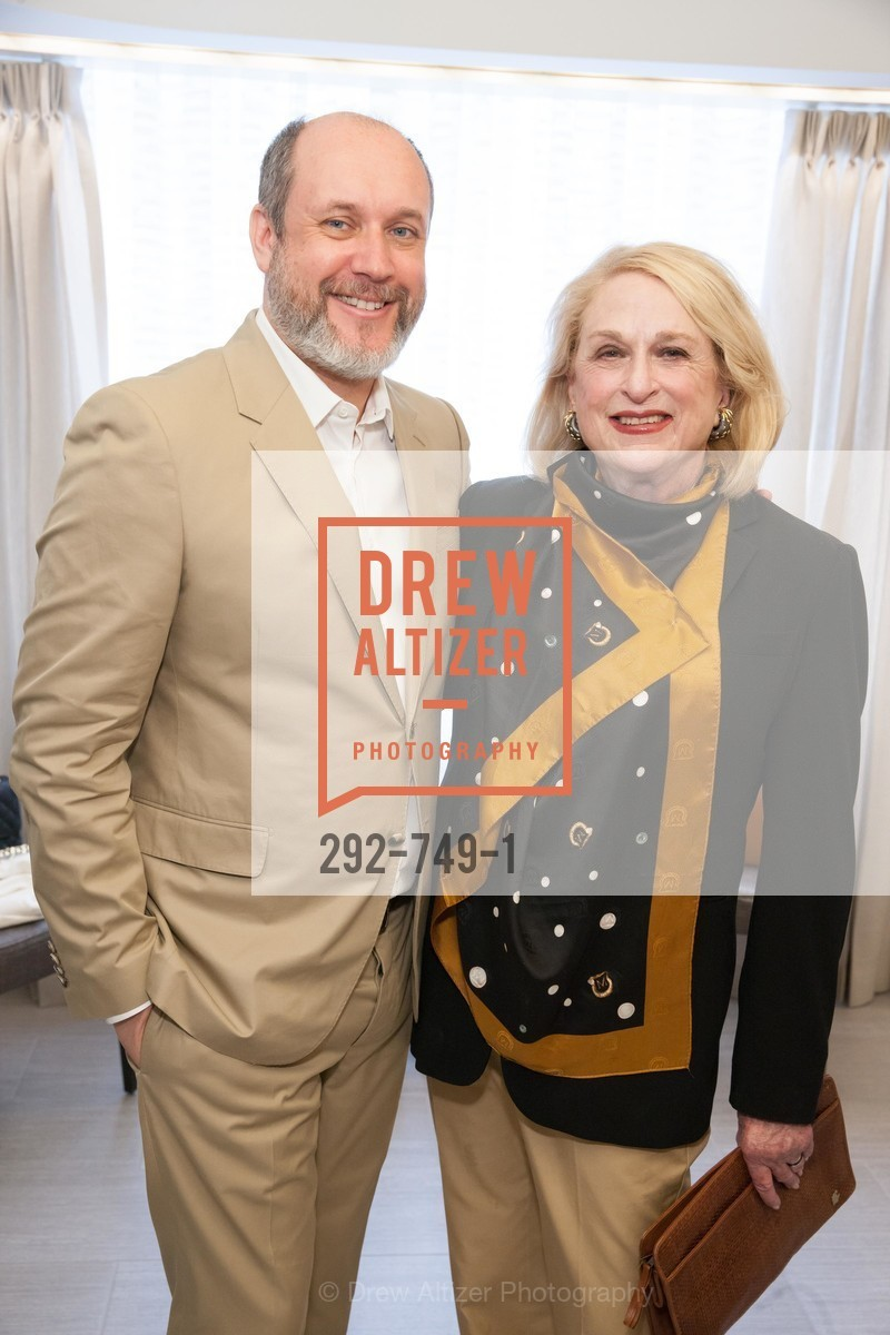 Peter Copping, Sally Debenham, PETER COPPING Meets and Greets OSCAR DELA RENTA Clients and Associates at NEIMAN MARCUS, US, May 22nd, 2015,Drew Altizer, Drew Altizer Photography, full-service agency, private events, San Francisco photographer, photographer california
