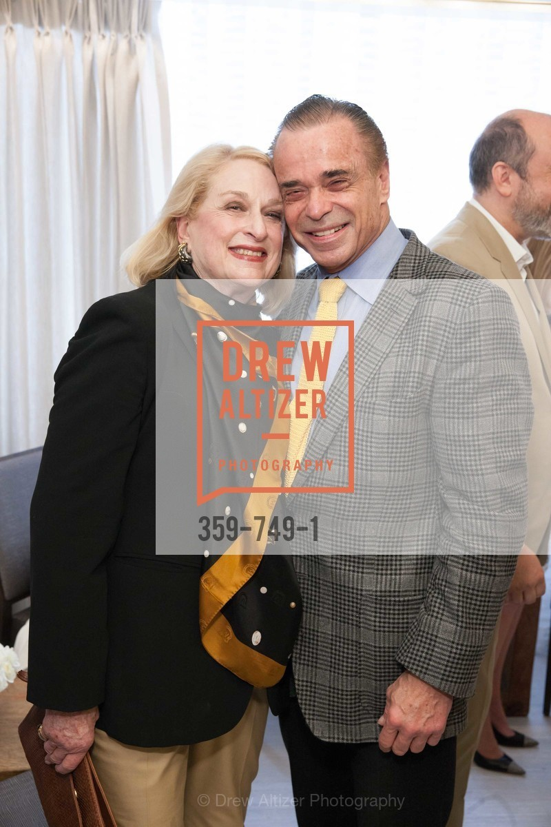 Sally Debenham, Boaz Mazor, PETER COPPING Meets and Greets OSCAR DELA RENTA Clients and Associates at NEIMAN MARCUS, US, May 22nd, 2015,Drew Altizer, Drew Altizer Photography, full-service agency, private events, San Francisco photographer, photographer california
