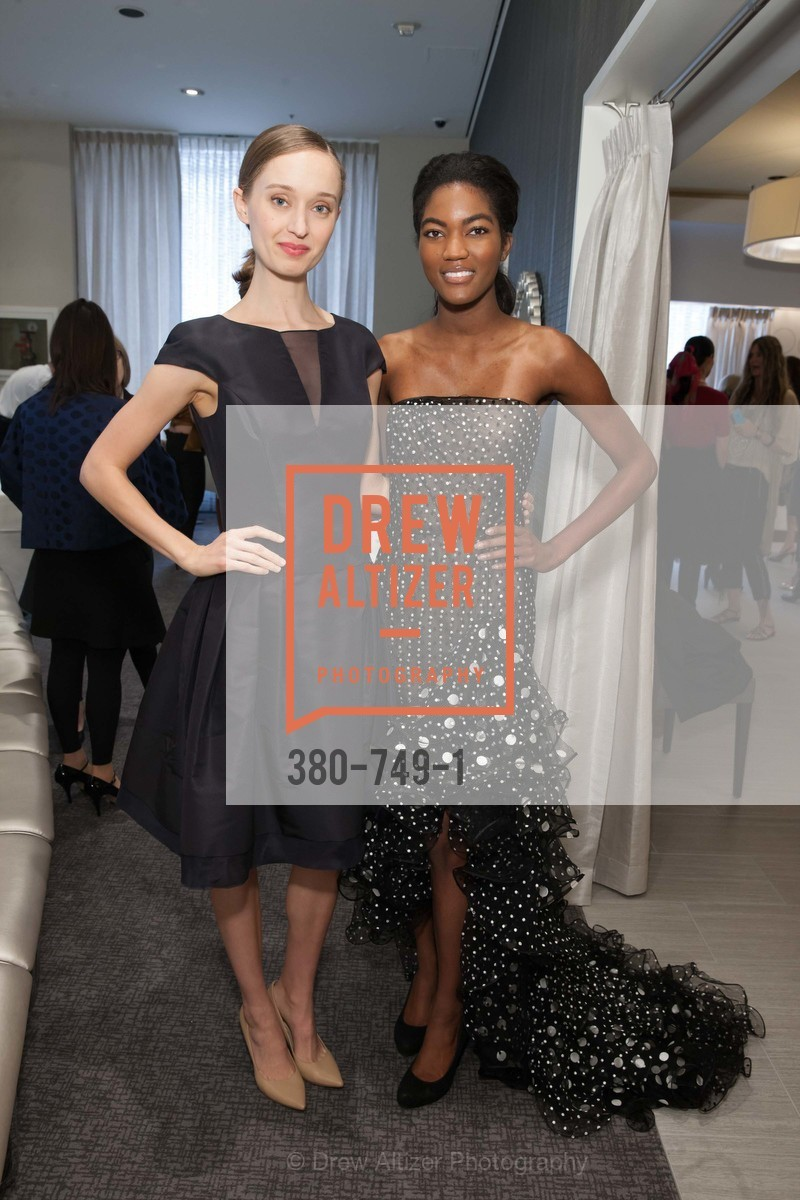 Models, PETER COPPING Meets and Greets OSCAR DELA RENTA Clients and Associates at NEIMAN MARCUS, US, May 23rd, 2015,Drew Altizer, Drew Altizer Photography, full-service agency, private events, San Francisco photographer, photographer california